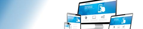 Webサイト企画制作